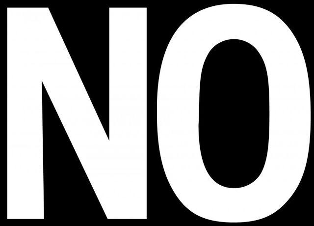 File:NO.jpg