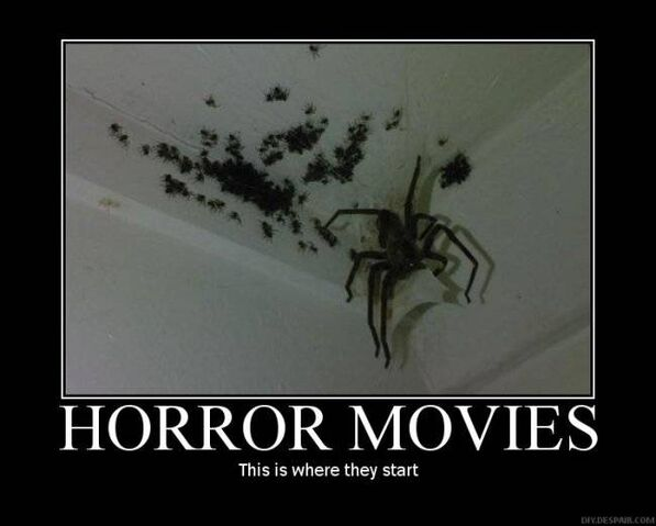 File:Horror-movies-01.jpg