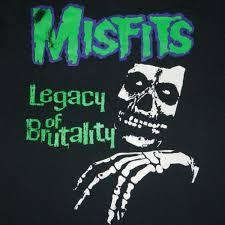 File:Misfits legacy.jpg