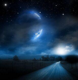 Moonlightll