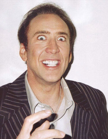 File:Nick Cage.jpeg