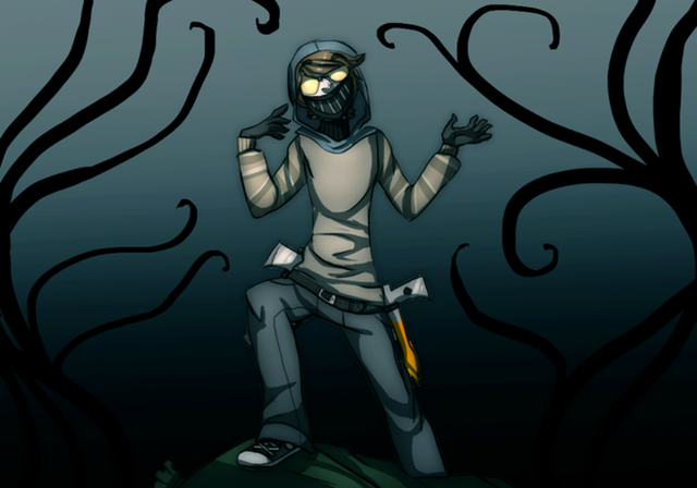 File:Ticci toby by homestuck103-d6wh6iu.png