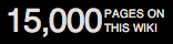 File:15000.png