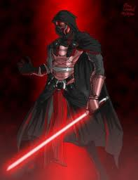 File:DarthAzzinoth.jpg