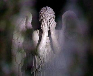 File:The angel.jpg
