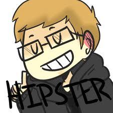 File:Hipsterish.jpg