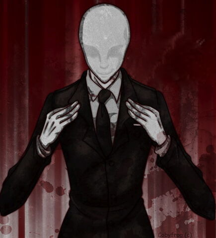 File:Slenderman burn by cobyfrog-d3j6xp5.jpg