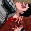 Thumbnail for version as of 17:31, September 13, 2013