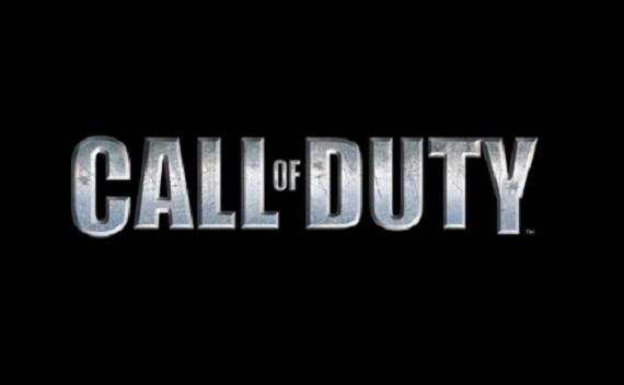 File:Call of duty cod.jpg