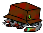 File:Bloody Hidin.png