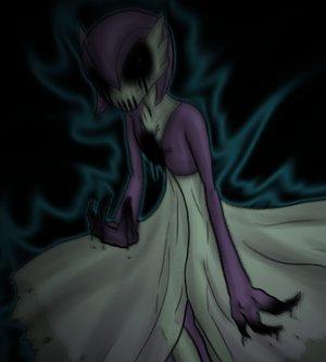 File:Creepy Gardivior.jpg