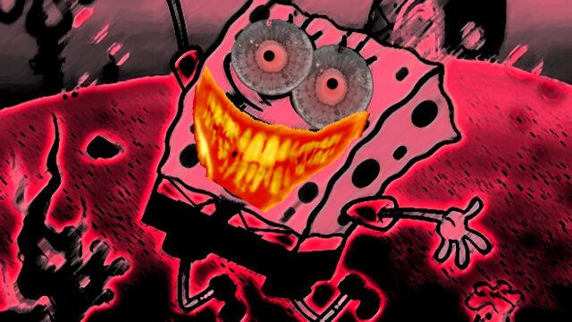 File:Scaryspongebob.jpg