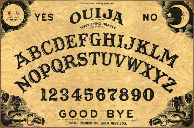 File:Ouija board.jpg