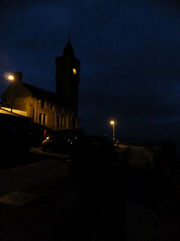 File:Porthleven Night.JPG