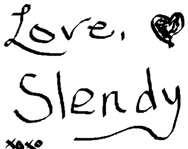 File:Love Slendy.png