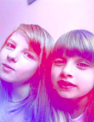 File:Me & Meg XD.jpg