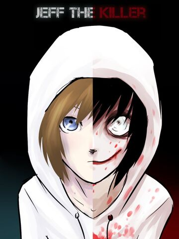 File:Jeff the killer preview by illusionsadako-d5q909x.png.jpeg
