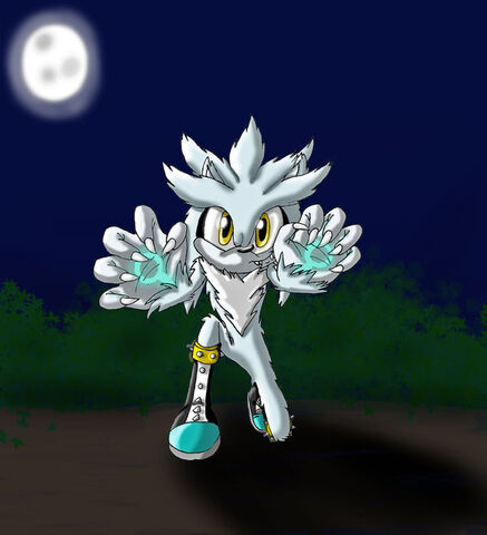 File:Silver the werehog.jpg