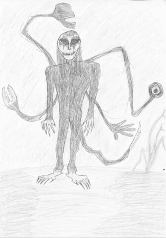 File:Dream Demon.jpg