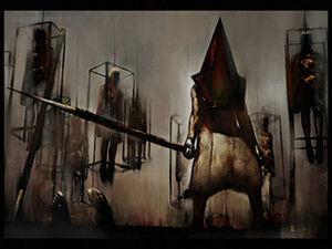 File:300px-Pyramid Head.jpg