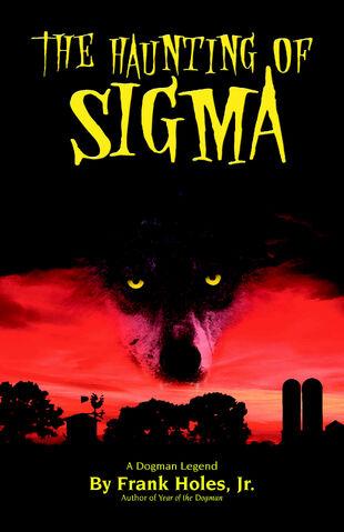 File:Sigma cover.jpg