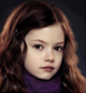 Thumb-Renesmee Cullen.png