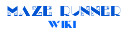 Maze Runner Wiki logo.png