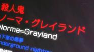 Mezashite Dansai Bunri no Crime Edge - 01 grayland2