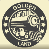 Golden Land.png