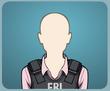FBI Tactical Vest