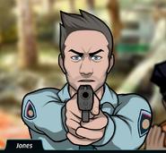 JonesDrawingGun