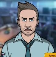 Jones - Case 55-2