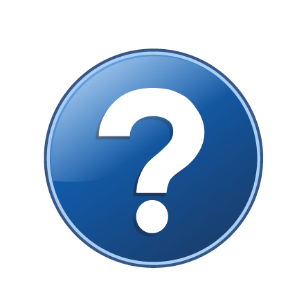Image - Question Mark-Icon.png | Criminal Case Wiki ...
