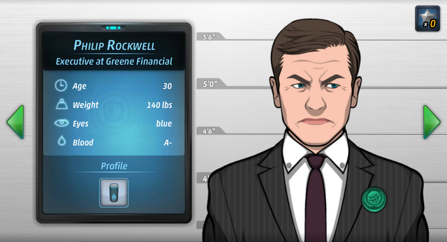 Dosya:Philip Rockwell.png