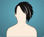 Gothic Hairstyle.png