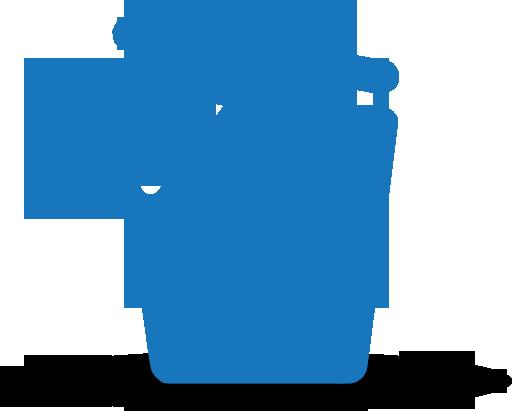 Delete Icon png