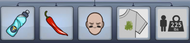 639px-Killer's Profile - Case -34