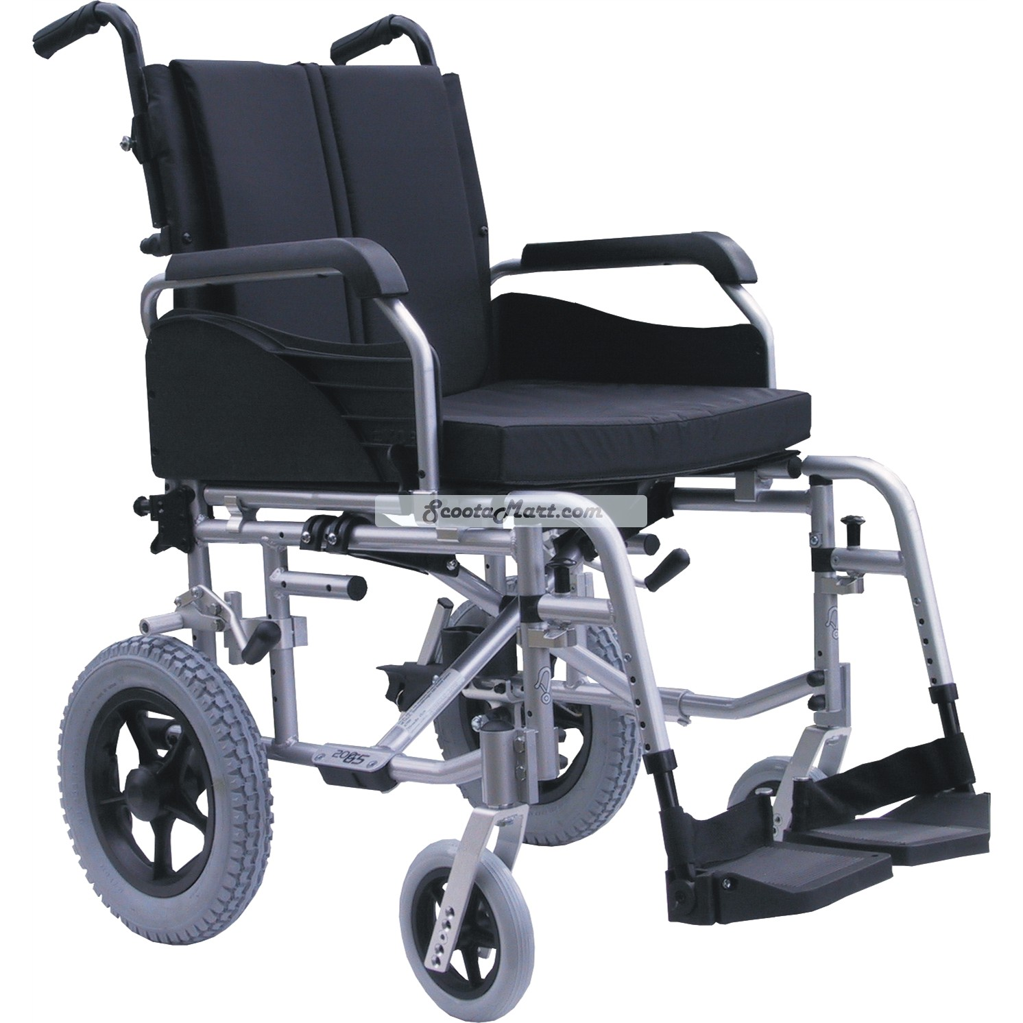 Image Wheelchair Criminal Case Wiki