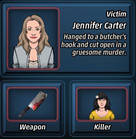 Dosya:Jennifer Carter.png