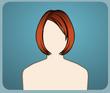 Ginger (Avatar Item)
