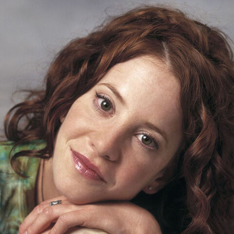 File:Amy Davidson detail.jpg