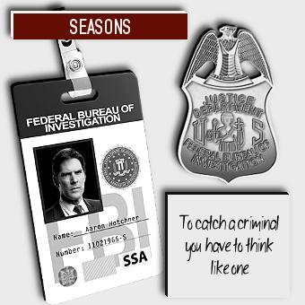 File:Hotch ID-BADGE.jpg