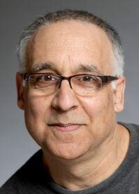 Mark Chaet