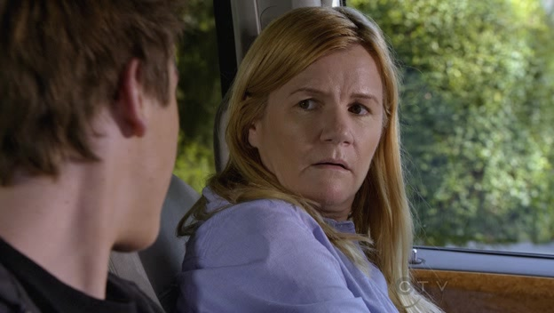 mare winningham grey anatomy