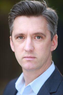 Jason Denuszek