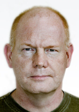 File:Glenn Morshower.jpg
