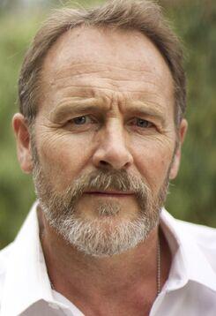 Jeff Davis Actor