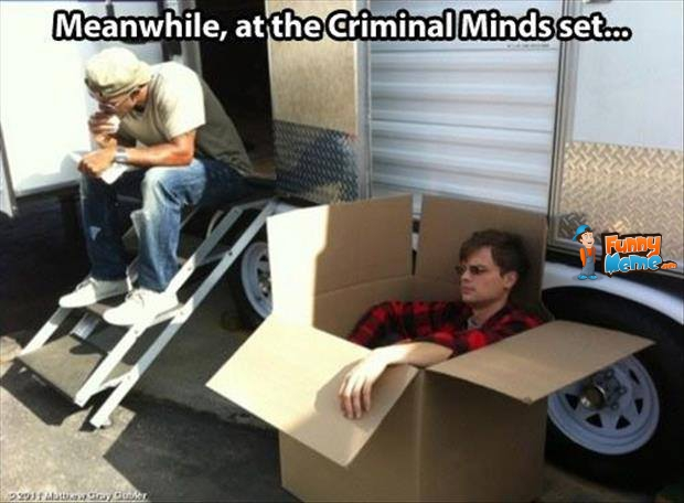 File:Criminal Minds..jpg