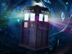 File:Cult doctor who 0601 15.jpg