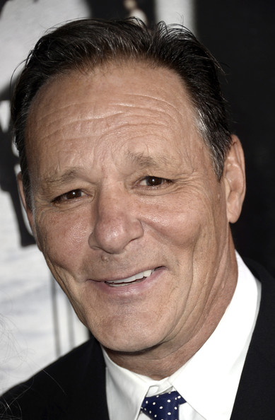 chris mulkey net worth